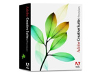 Adobe Creative Suite 2&nbsp;&copy;&nbsp;Adobe