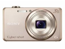 Sony Cybershot WX200 ©Sony
