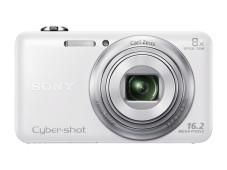 Sony Cybershot WX800 ©Sony