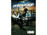Platz 9: Entourage © Warner Home Video, Watchever