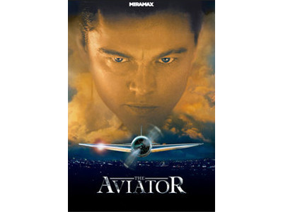 Platz 8: Aviator © Studio Canal, Watchever