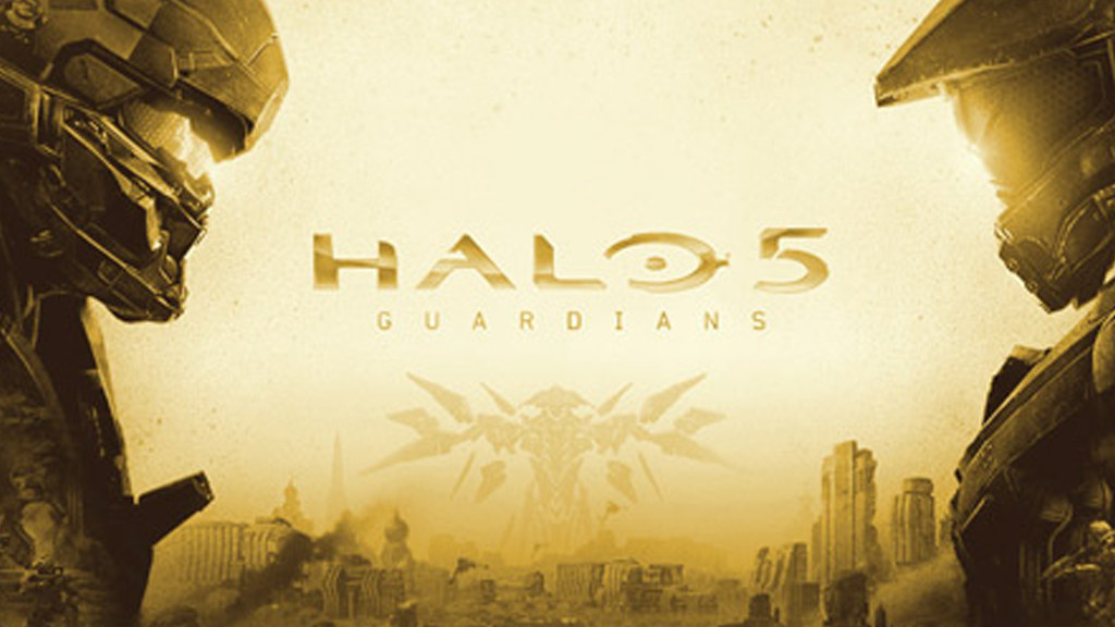 Halo 5 � Guardians © Microsoft