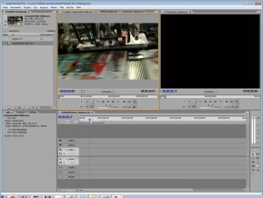 Adobe Premiere Pro 2.0 – Vollversion