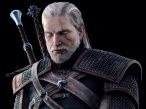 Rollenspiel The Witcher 3: Hexenmeister © CD Projekt RED