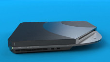 Hardware Playstation 4: Konsole © Joseph Dumary