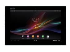 Sony Xperia Tablet Z ©Sony