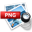 Icon - Free PNG Optimizer