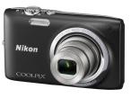Nikon Coolpix 2700���Nikon