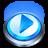 Icon - iDeer Blu-ray Player