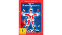 Sch�ne Bescherung © Warner Home Video