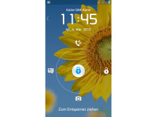 Huawei Ascend G615&nbsp;&copy;&nbsp;COMPUTER BILD