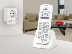 Fritz!Dect Repeater 100 ©AVM