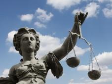 BGH-Urteil: Internet gehört zur Lebensgrundlage ©Fotolia
