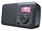 Logitech UE Smart Radio&nbsp;&copy;&nbsp;Logitech