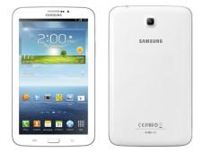 Samsung Galaxy Tab 3 ©Samsung