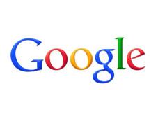 Google Transparenzbericht ver�ffentlicht ©Google