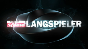 Langspieler: Staffel 2, Folge 1 – Borderlands 2 ©COMPUTER BILD SPIELE