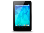 Nexus 7 mit Full-HD-Display © Google