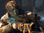 Dead Space 4: Isaac Clarke ©Electronic Arts