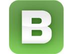 Logo von Blinkist ©Blinkist