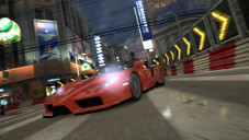 Project Gotham Racing 5 © Bizzare Creations