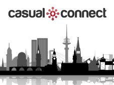 Casual Connect Europe 2013  © Casual Connect & JiSIGN - Fotolia.com