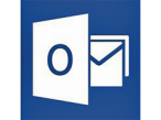 Microsoft Outlook 2013&nbsp;&copy;&nbsp;Microsoft
