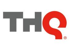 THQ: Logo ©THQ