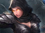 Actionspiel Diablo 3: Heldin���Activision-Blizzard