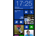 Windows Phone 8 © COMPUTER BILD