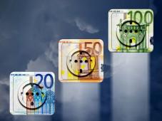 Strom-Wut: Knapp zwei Millionen Verbraucher wechseln Strom-Anbieter! In Deutschland steigen die Preise für Strom – Millionen Verbraucher haben nun reagiert. ©Luckas – Fotolia.com