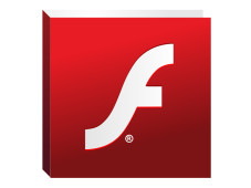 Adobe Flash Player © Adobe