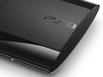 Playstation 3: Neue YouTube-App ab sofort verf�gbar