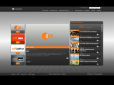 ZDF Livestream&nbsp;&copy;&nbsp;ZDF, COMPUTER BILD