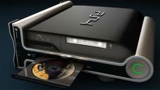 Playstation Orbis: Konsole ©Niklas Heller