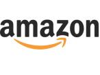 Logo von Amazon ©Amazon.de