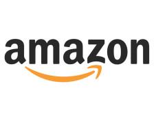 Amazon in den USA mit höchstem Ansehen ©Amazon