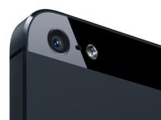 Apple-Patent: iPhone-Kamera sucht bestes Bild selbst aus Bitte l�cheln: K�nftig k�nnten die Kameras in iPhone und iPad f�r den Nutzer entscheiden, welcher Schnappschuss der beste ist. ©Apple