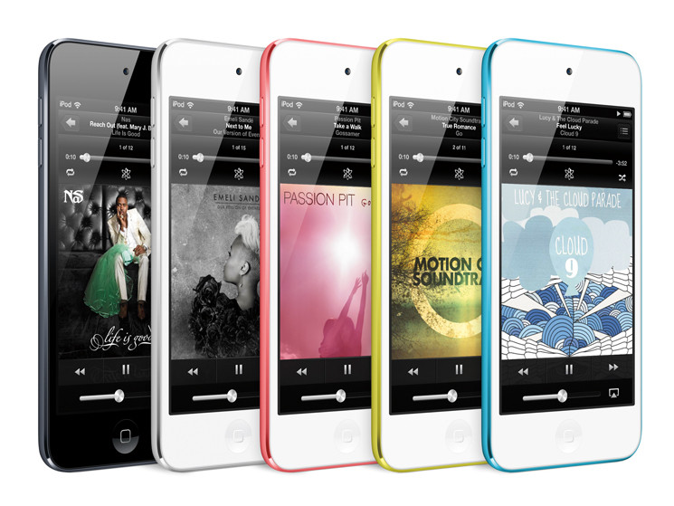Apple-iPod-touch-5G-745x559-9f791668df0c