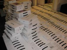 100 Macbooks Kostenlos ©appleprodukti.tk