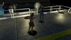 Resident Evil 1.5: Angriff ©Capcom