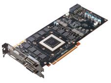 Nvidia Geforce GTX Titan ©Nvidia