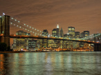 Brooklyn Bridge - von: narrow © narrow