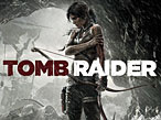 McGame: Jetzt PC-Spiel Tomb Raider satte 15 Euro gnstiger ordern!