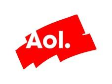 AOL verdient bis zu 500 Millionen US-Dollar mit Einwahlnetzwerken �Bin ich schon drin?�: AOL verdient noch immer bis zu 500 Millionen US-Dollar mit Abos f�r Einwahlnetzwerke. ©AOL