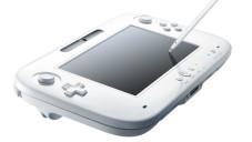 Nintendo Wii U: Konsole ©Nintendo