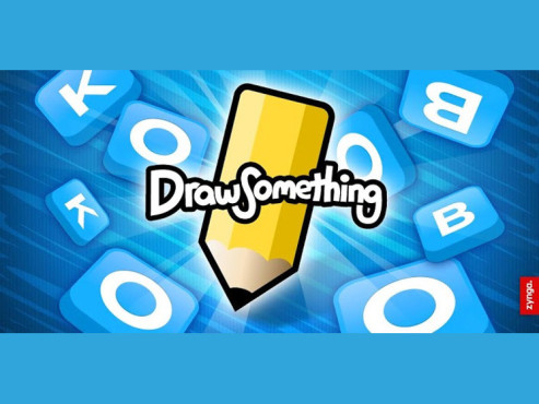 Screenshot Draw Something © play.google.com