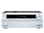 Onkyo TX-NR515&nbsp;&copy;&nbsp;COMPUTER BILD