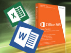 Microsoft Office 2013&nbsp;&copy;&nbsp;COMPUTER BILD