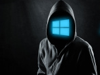 Windows 8: Geheime Funktionen © COMPUTER BILD